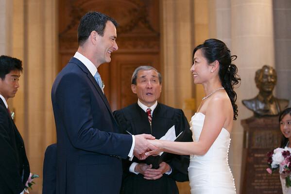 Susan&Chris-Ceremony-2016-023