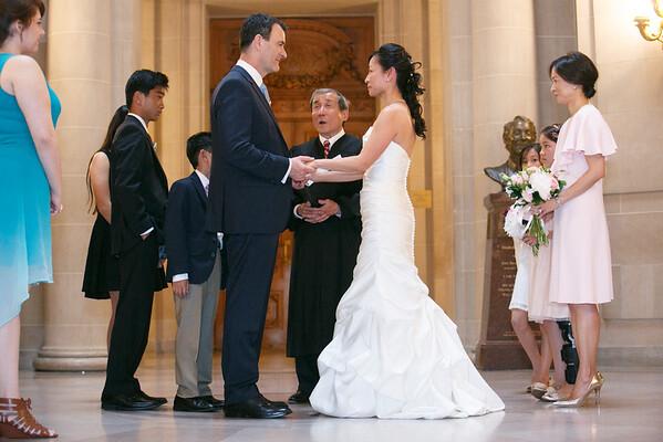 Susan&Chris-Ceremony-2016-016