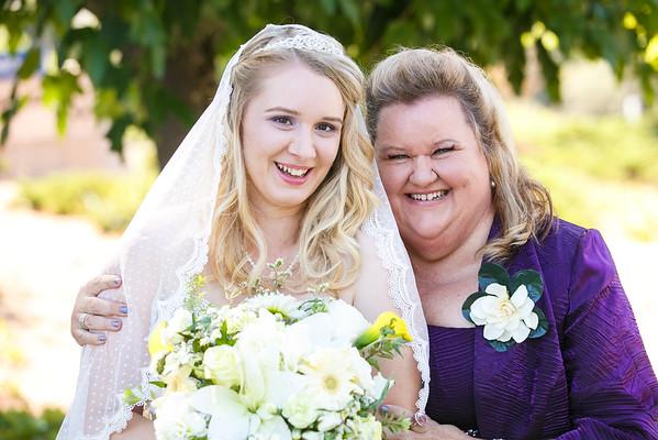 Susan&Jason-BridalPortraits-07
