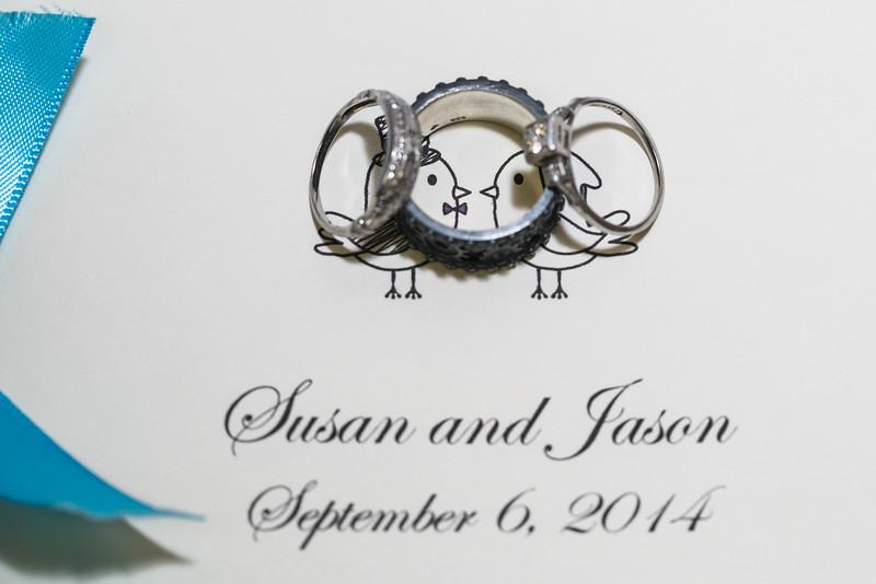 Susan&Jason-Reception-021