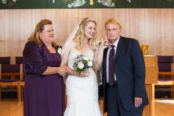 Susan&Jason-FamilyPortraits-16