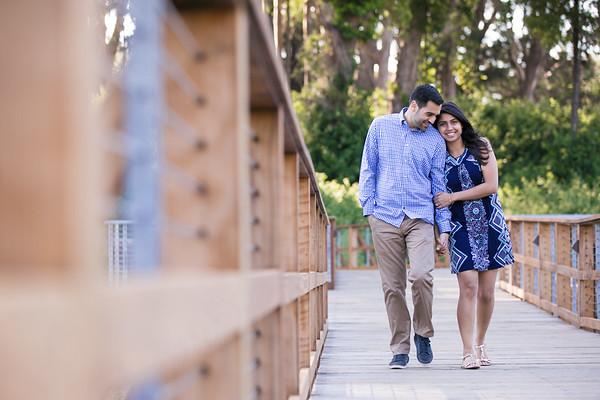 Rahul&Shweta-Engagement-020