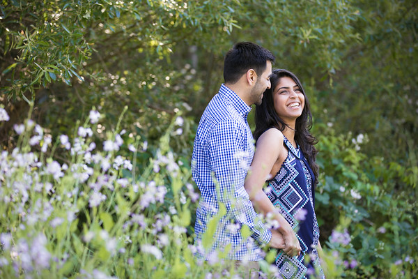 Rahul&Shweta-Engagement-015