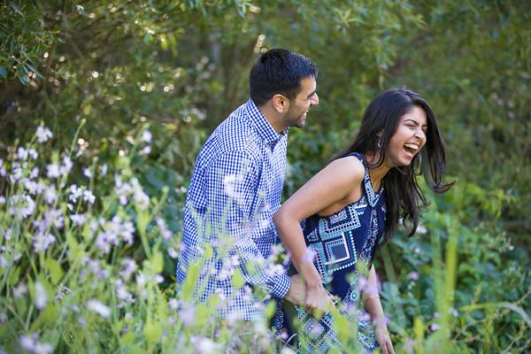Rahul&Shweta-Engagement-017