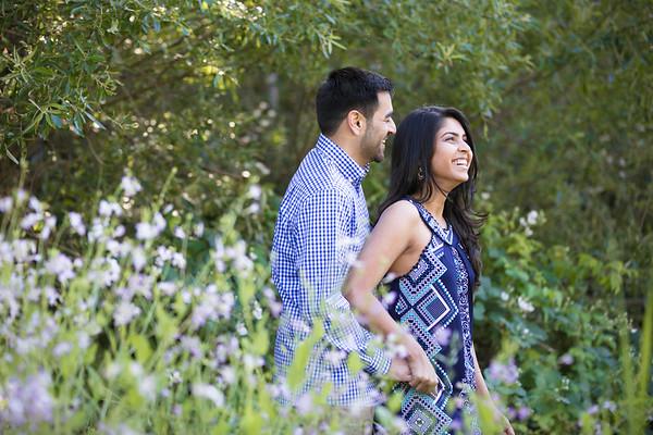 Rahul&Shweta-Engagement-014