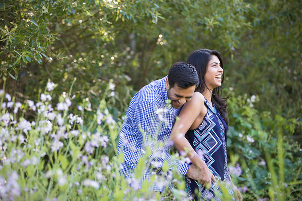 Rahul&Shweta-Engagement-013