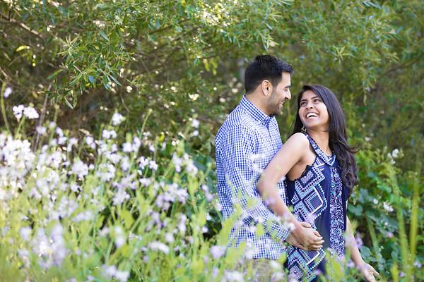 Rahul&Shweta-Engagement-009
