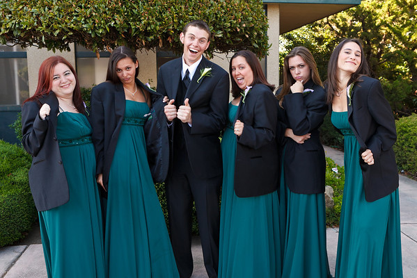 Sylvia&Drake-Family&BridalParty-11