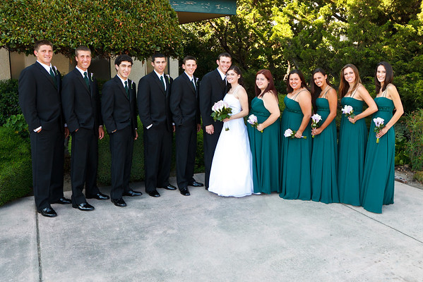 Sylvia&Drake-Family&BridalParty-01