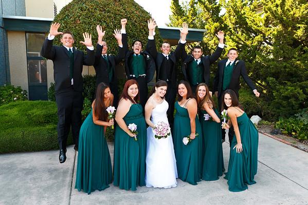 Sylvia&Drake-Family&BridalParty-04