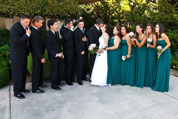 Sylvia&Drake-Family&BridalParty-03