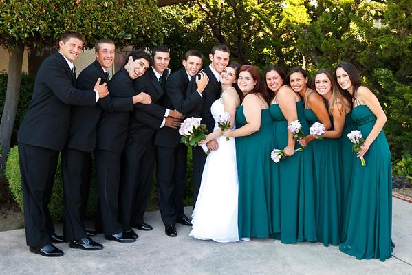 Sylvia&Drake-Family&BridalParty-02