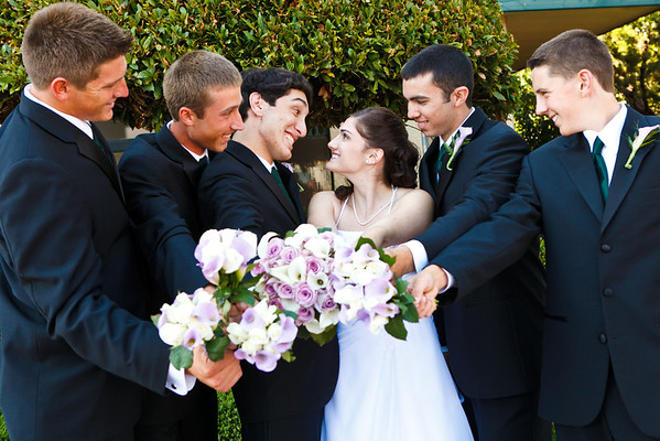 Sylvia&Drake-Family&BridalParty-08