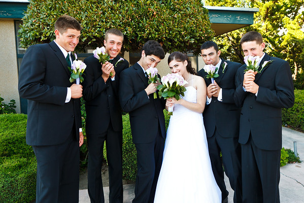 Sylvia&Drake-Family&BridalParty-05