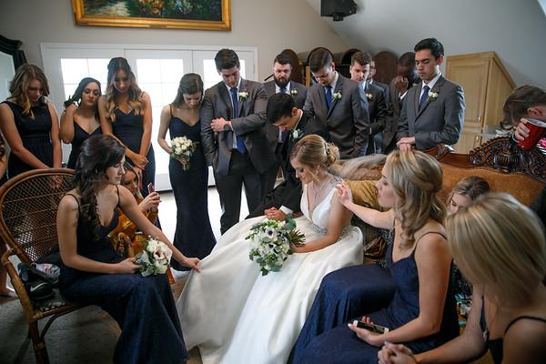 Tess&Evan-Ceremony-003