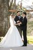 Tess&Evan-Ceremony-099