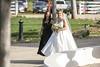 Tess&Evan-Ceremony-063