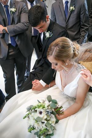 Tess&Evan-Ceremony-009