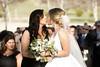 Tess&Evan-Ceremony-077