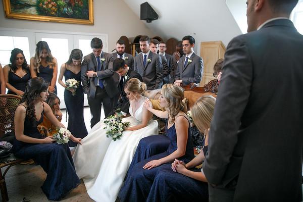 Tess&Evan-Ceremony-005