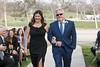 Tess&Evan-Ceremony-035