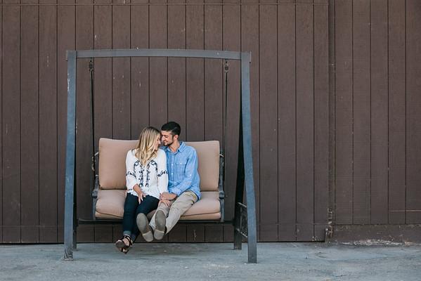 Tess&Evan-Engagement-007