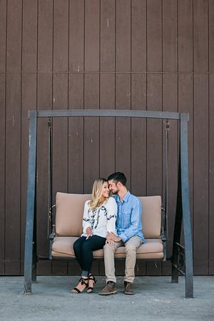 Tess&Evan-Engagement-004