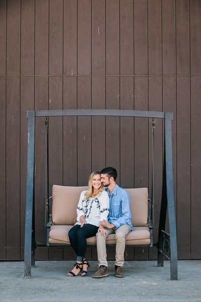 Tess&Evan-Engagement-001