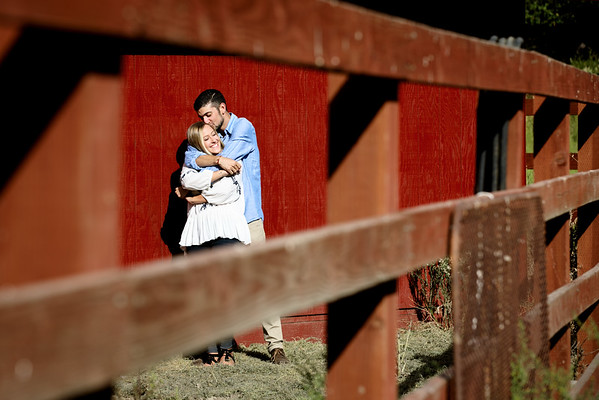 Tess&Evan-Engagement-011