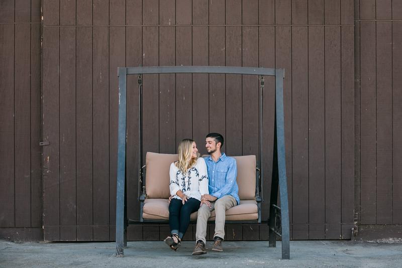 Tess&Evan-Engagement-005
