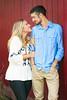 Tess&Evan-Engagement-034
