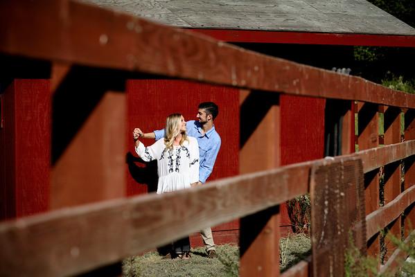 Tess&Evan-Engagement-008