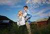Tess&Evan-Engagement-050