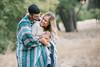 Tess&Evan-Engagement-063