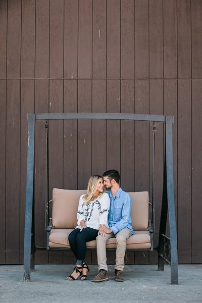 Tess&Evan-Engagement-003