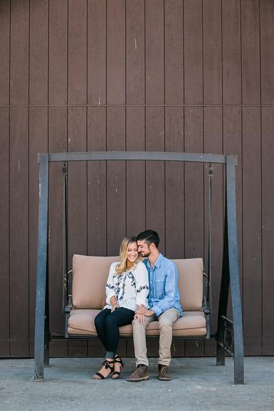 Tess&Evan-Engagement-002