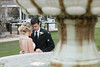 Tess&Evan-FirstLook-Romance-030
