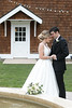 Tess&Evan-FirstLook-Romance-026