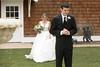 Tess&Evan-FirstLook-Romance-007