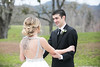 Tess&Evan-FirstLook-Romance-018