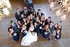 Tess&Evan-GroupPortraits-126