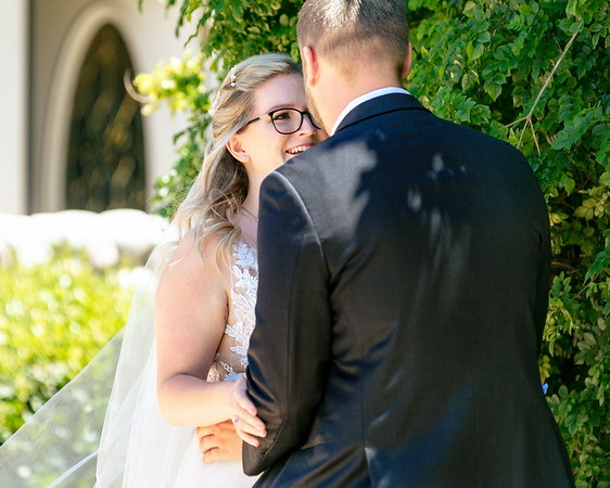 Tessa&John-Wedding-FirstLook-005-0119