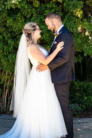 Tessa&John-Wedding-FirstLook-008-0534