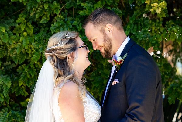 Tessa&John-Wedding-FirstLook-006-0525
