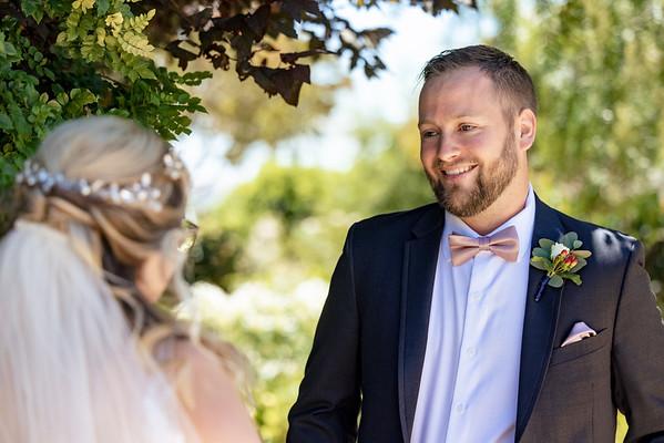 Tessa&John-Wedding-FirstLook-004-0509