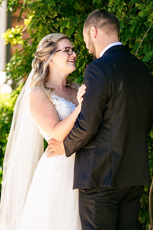 Tessa&John-Wedding-FirstLook-007-0133