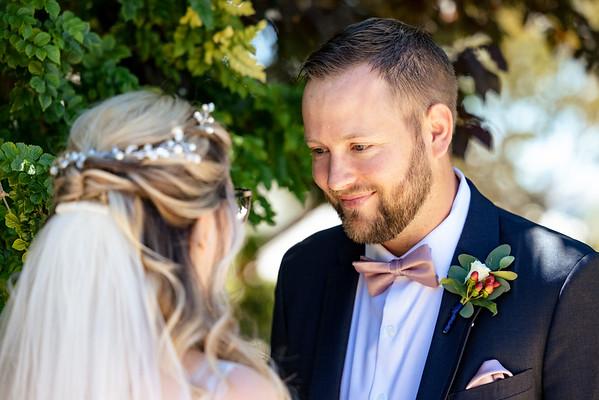 Tessa&John-Wedding-FirstLook-009-0545
