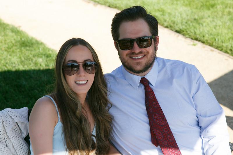 Tessa&John-Wedding-Reception-012-1151
