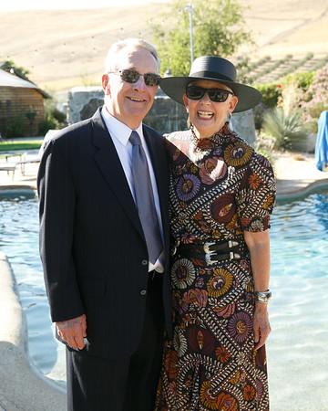 Tessa&John-Wedding-Reception-011-1144