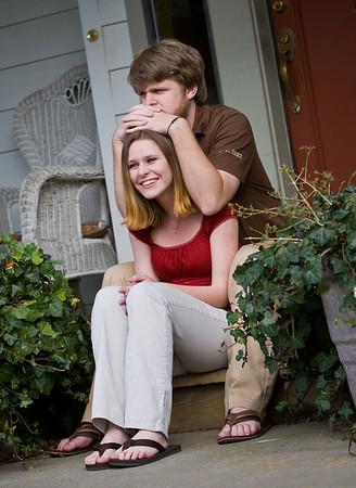 Josh_and_Tirzah-1